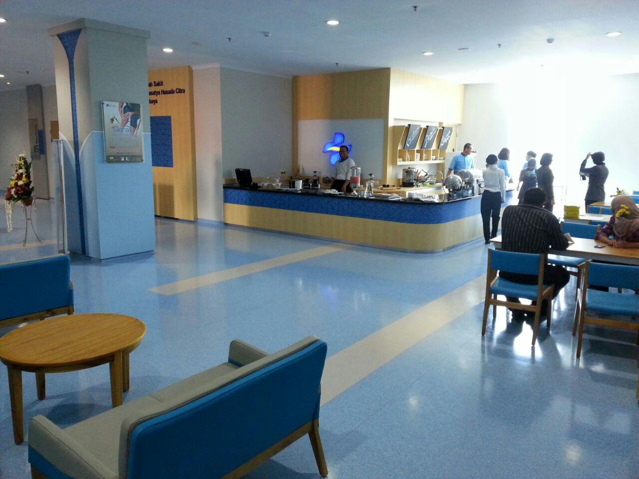 Rumah Sakit Phc Surabaya Operasi Ganti Sendi Lutut Tkr